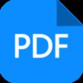 PDF全面转 v1.2.0104