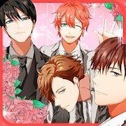 mwamwa的4个男朋友 v1.15