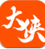 手游大俠 v4.4.4
