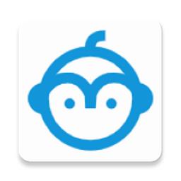 玩幣猴 v1.1