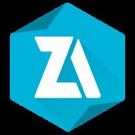 zarchiver pro0.9.5