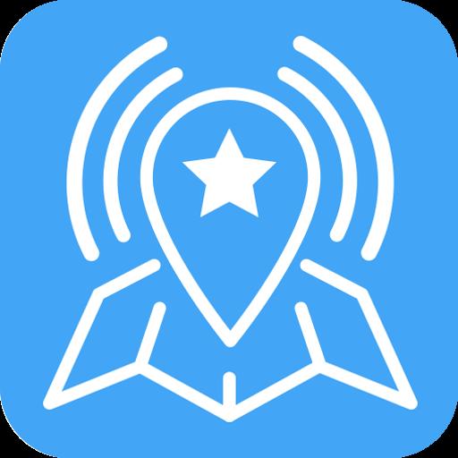 GPS全球卫星定位导航系统