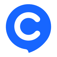 cloudchat安卓版