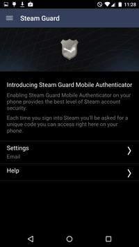 steam手机版官网版
