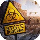 State of Survival v1.9.130