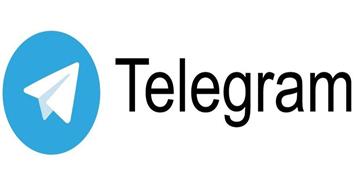 telegram大全