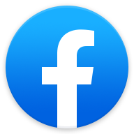 facebook安卓