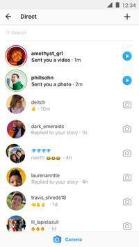 Instagram安卓图3
