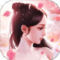 梦仙影 v2.0.5