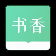 书香仓库 v1.2.3
