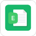 Excel表格教学