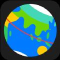 一个地球app v1.0.3