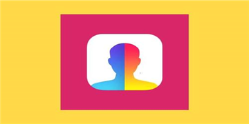 faceapp各版本大全