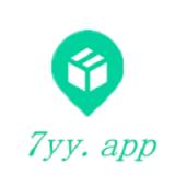 第7应用 v6.0