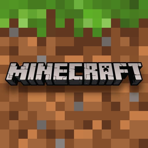 Minecraft1.17正式版