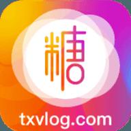 糖心视频app免费