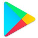 google play商店 v21.2.12-21