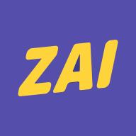 ZAI定位免费版