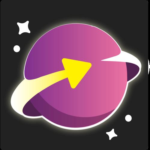 星球视频 v1.3.0