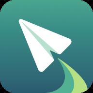 Ablo国际交友软件