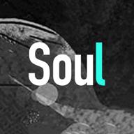 Soul社區