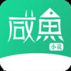 咸鱼小说app